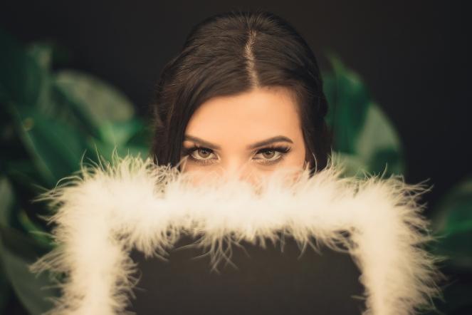 Natália (8)